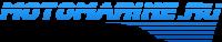Интернет магазин лодочных моторов