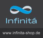 Infinitá-Shop / Exklusive Herrenhemden
