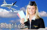 Авиакассы - Авиабилеты из Германии, Визы, Курорты -  bei  KRAFT TRAVEL Stuttgart