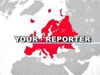 www.your-reporter.eu
