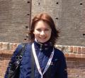 Русский переводчик и гид в Италии