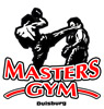 Masters Gym GmbH