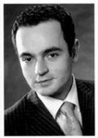 Michail Kantor - Ваш адвокат в Берлине