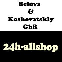 Belovs & Koshevatskiy GbR - Онлайн- магазин по продаже бытовой электроники