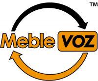 Меблевоз - Перевозка мебели и бытовой техники