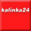Kalinka24 - магазин косметики и подарков