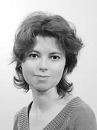 Лина Берова - присяжный переводчик в Мюнхене