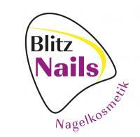 Blitz Nails - Салон маникюра, педикюра и наращивания ногтей
