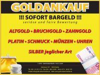 Gold Silber Ankauf Berlin