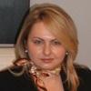 Адвокат Пономарёва Лидия Сергеевна