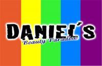 Салон красоты в Кёльне - Daniels Beautyparadies
