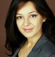 Natalie Korobenik - Психолог/консультатнт по подготовке к MPU