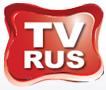 Русское телевидение - tvrus.tv