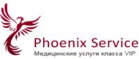 Phoenix Service GmbH