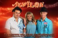 AKWILON