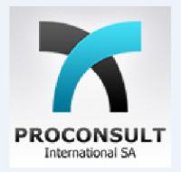 Berlin Proconsult International