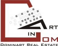Dominart Real Estate