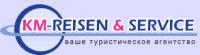 K.M.-Reisen & Service