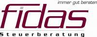 Fidas Liezen Steuerberatung GmbH