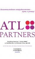 ATL Partners