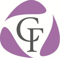 Arztpraxis für Psychotherapie Christian Fell