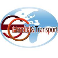 SG Handel & Transport