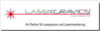 Lasergravics GbR