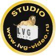Студия LVG-Video