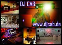 DJ CAB - Russischer DJ