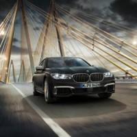 BMW Group на Международном автосалоне в Женеве 2016
