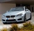 BMW M 6 Гран Купе