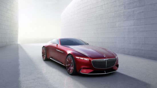 Mercedes-Maybach-6-10626