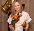 Премия Золотой Клаксон итоги 2014 года