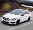 Mercedes-Benz покоряет новые рубежи
