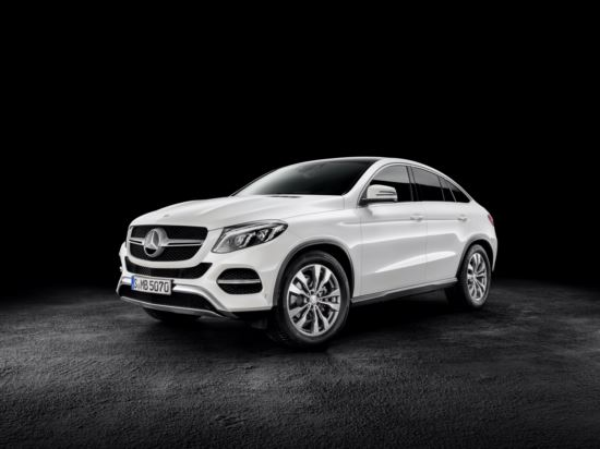 Mercedes-Benz-GLE 7798