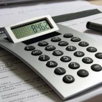 Бухгалтерские услуги в Чехии для предпринимателей, фирм, юридических и физических лиц