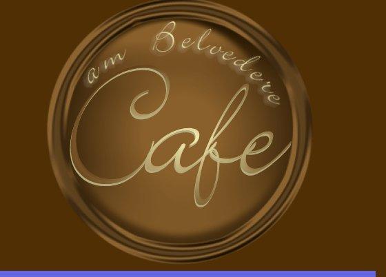 Кафе андерсон заказ тортов