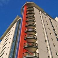 Как выбрать квартиру для сдачи в аренду?