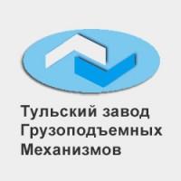 zavod-liftov