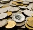 1102983_swiss_coins_2