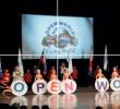 OPEN WORLD 2014 – Гастроли русского фольклора в Берлине