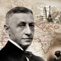 Международная премия Бунина приглашает русскоязычных авторов зарубежья
