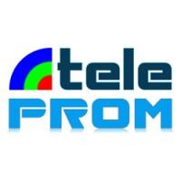 Teleprom TV Интернет-телевидение на родном языке