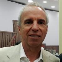 Gfu Hans Joachim Kamp