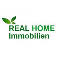 Real-Home-Immobilien-Berlin