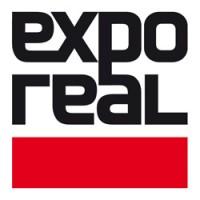 Expo Real 2013 Выставка недвижимости в Мюнхене