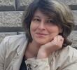 Русский в школе и без школы: учим родной язык в Германии