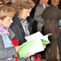 Неделя русского языка 2012 в Германии