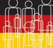 Семинар для русскоговорящих мигрантов в Германии