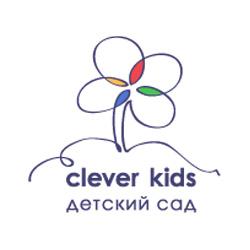 Качественные услуги предоставляемые современным частным детским садом